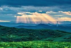 北京周边草原自驾游线路推荐,一路绝美驶向天边!