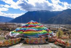 西藏民俗禁忌有哪些?去西藏旅游必看