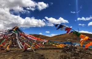 西藏旅游的经验和常见问题