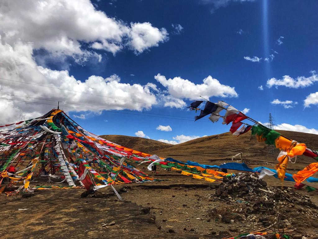 西藏旅游的经验和常见问题  第1张