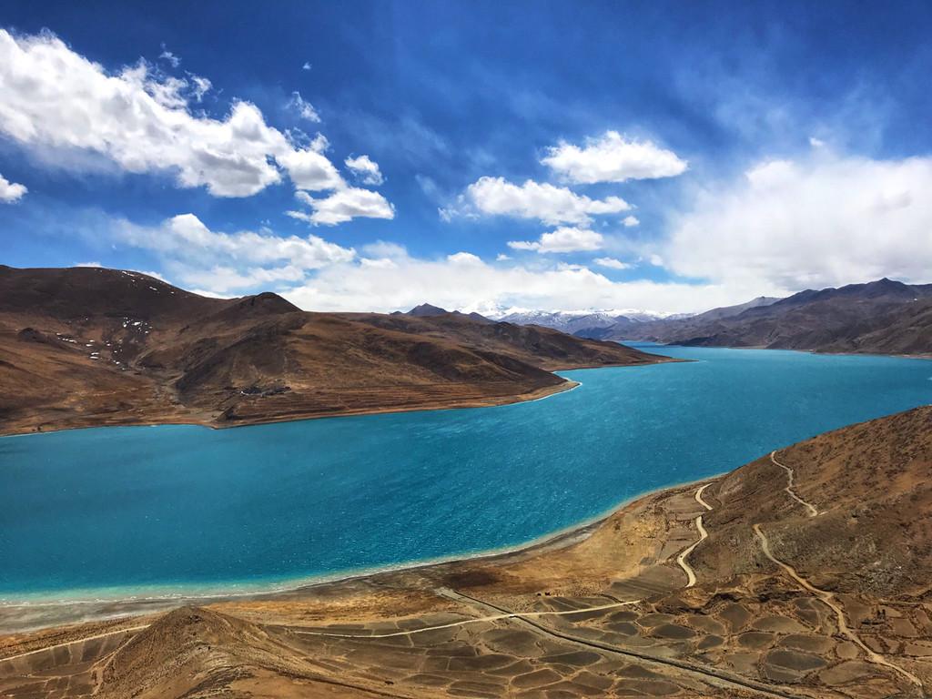 西藏旅游的经验和常见问题  第2张