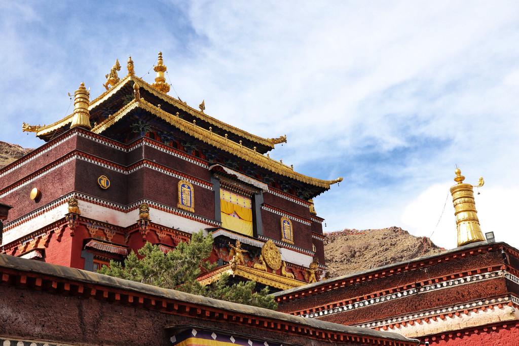 西藏旅游的经验和常见问题  第3张