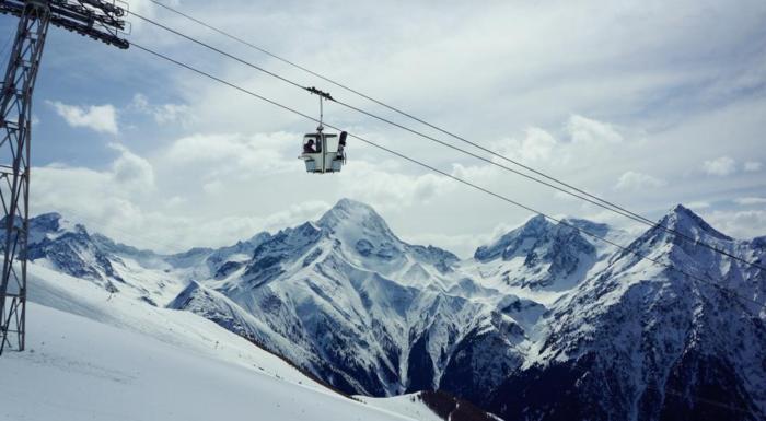 日本滑雪场有哪些?日本滑雪攻略  第2张