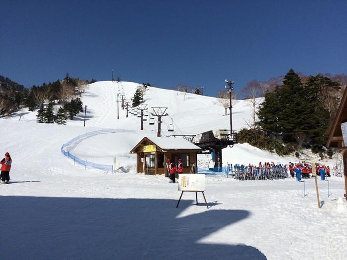 日本滑雪场有哪些?日本滑雪攻略  第11张