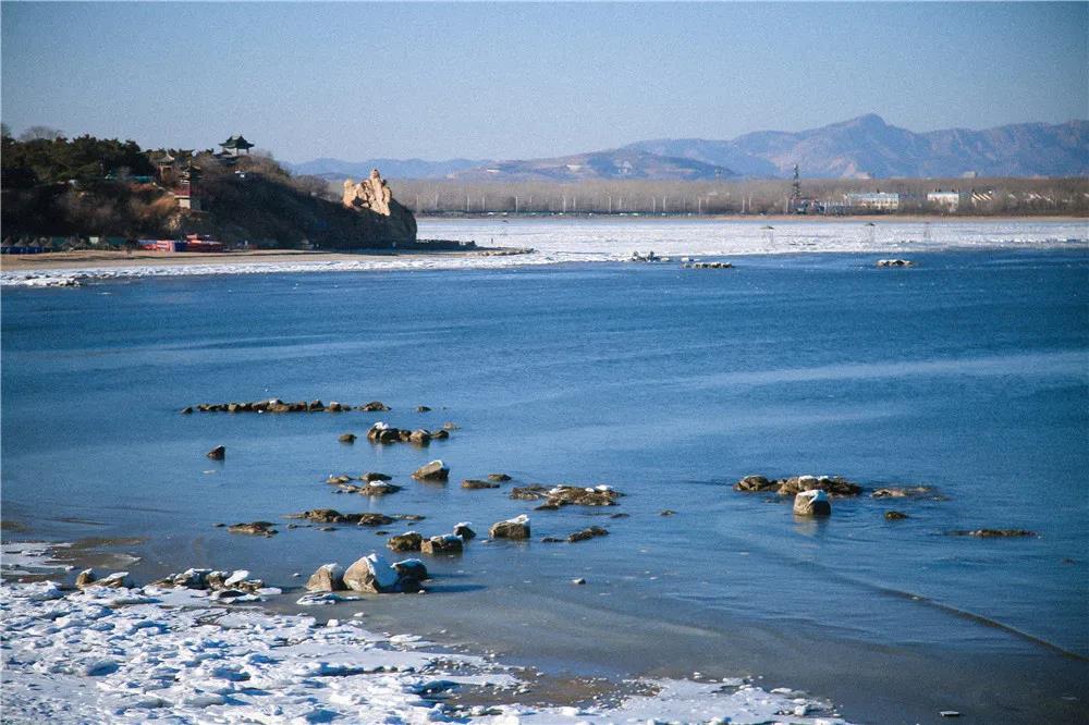 北戴河冬季最佳观赏地点  第6张